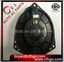 High Quality A/C Blower Motor w/Fan Cage for SUZUKI GRAND VITARA 05-13