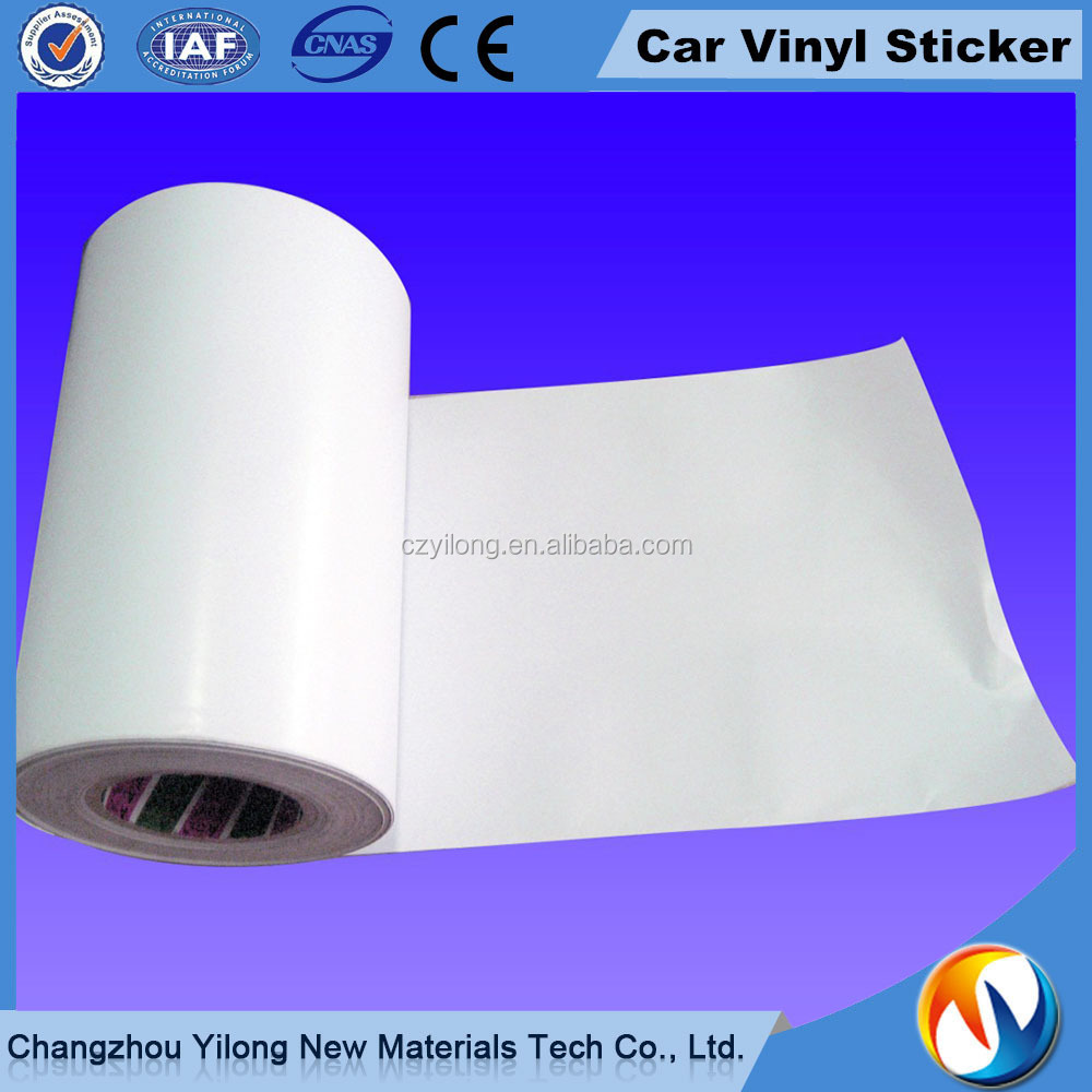 120Micron Soft Touch Cold Lamination Film With Matt Surface Material