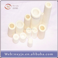 plastic/stainless steel/copper/polypropylene powder sintered filter