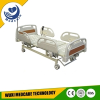 MTE303 parts for electric adjustable bed