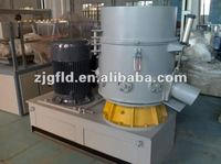 Chemical Fiber Granulator Machinery