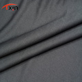 manufacture knitted fabric sharp eyes jersey fabric for sports fabric