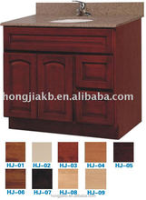 high end knock down kitchen cabinets