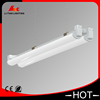 Adjustable LED Trunking System LED Linear High Bay Light with TUV GS