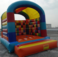 bouncer castle inflatable high quality good price A1173-3