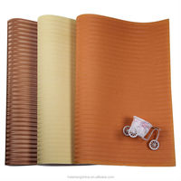 Corrugated paper price thailand, kraft paper corrugated sheets