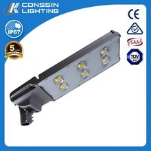 Top Class Led Automobile Drive Over Lights Fog Driver Pfc