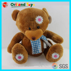 Fashional Style Cheap animated teddy bear