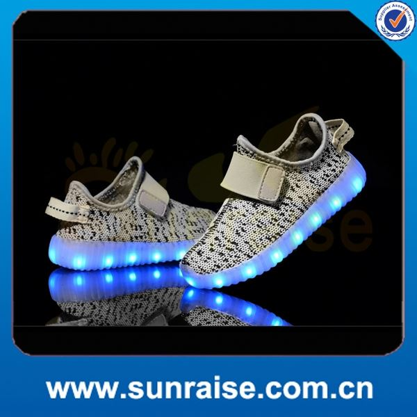 brand max sports shoe women and men used branded sport shoes chirldren boosted your energy fashion boys