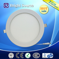 color temperature adjustable led panel light,square recessed light cover,led panel light