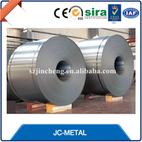 ASTM A568 SPCD Carbon Cold ROLLED Steel coils S490LF Plate From china STEEL COILS