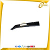 Truck Accessory Hot Selling BUMPER GARNISH