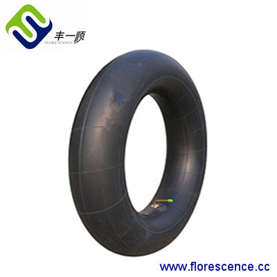 3.75-19 3.50-19 3.25-19 NATURAL RUBBER INNER TUBE FOR MOTORCYCLE