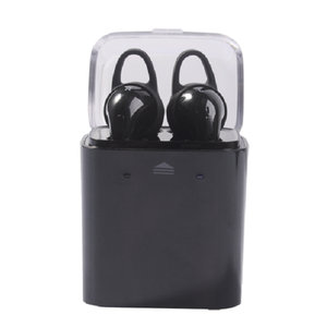 Dacom mini tws bluetooth earphones earbuds headphones speaker
