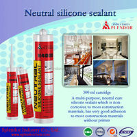 Neutral Silicone Sealant supplier/ kitchen and bathroom silicone sealant supplier/ silicone sealant touch screen lcd glue
