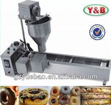 Donut fryer,donut maker,donut mix