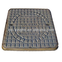 "6"" floor drain covers shower floor drain cover metal drain covers"