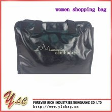 2012 New fashion bags ladies handbags,china handbag factory
