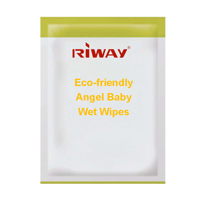 baby wet wipes 3.png