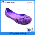 EVA Injection Girls Sports Shoes Light and Comforatable