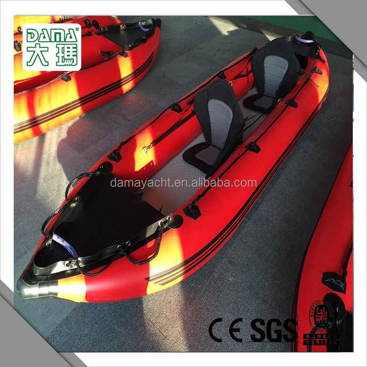 surf brands racing boat inflatable