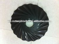 famours plow disc blade made in china