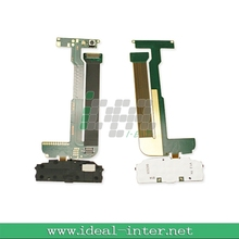 original for nokia spare parts ,For nokia n95 replacement parts ,n95 original flex cable for nokia