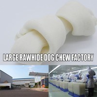 rawhide dog chews and bones puffy rawhide food dog food factory chicken fillets organic Beef liver fillets