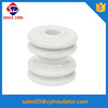 wholesale china colorful surface post tensioning insulator
