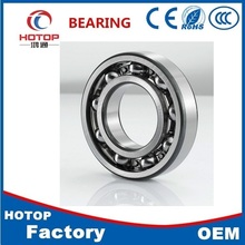 Made in China used cars for sale in germany ball bearing 6203