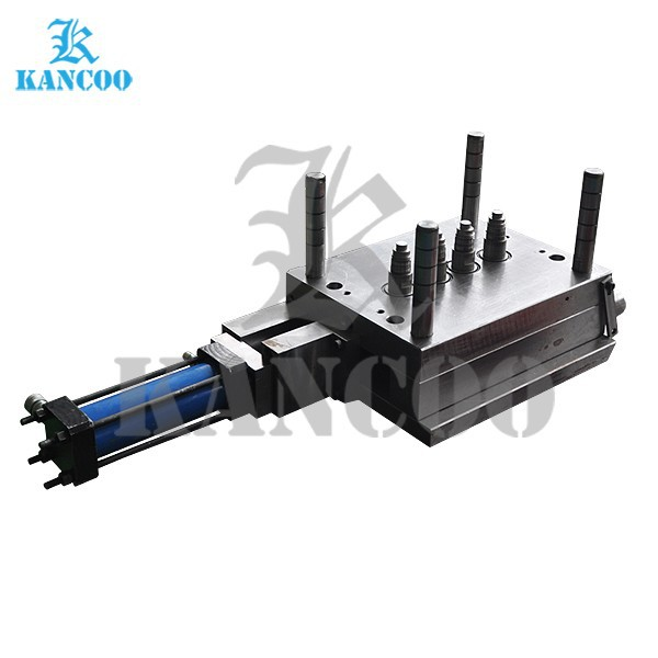 High quality micro injection molding machine