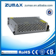 24W constant voltage switch power supply 12v 2a led power supply