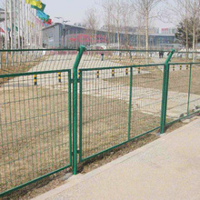 The famous brand stainless steel wire fence netting