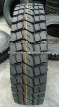 750R16 750-16 750*16 750/16 750_16 driving tires