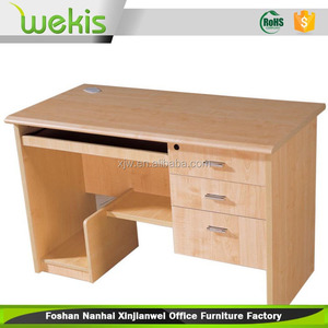 Home Office Furniture Study Cum Computer Table