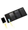 Cheap price for solar mobile phone charger