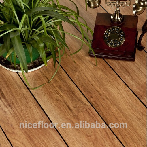 discounting high quality hot sale lowes laminate flooring sale