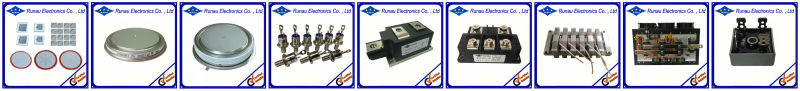 C450PM Discrete Phase Control Power Thyristor