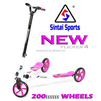 New Hot selling speeder scooter with CE