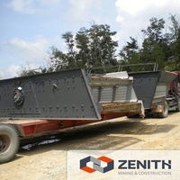 low energy waste vibrating sieve, low energy waste vibrating sieve price