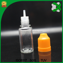 tiny plastic bottles, miniature clear plastic bottle, miniature bottle plastic clear