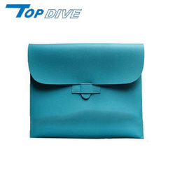 Fashionable 10.1 7 inch silicone Tablet Case