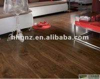 American Black Walnut Solid Hardwood Flooring