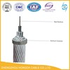 ACSR /AW Raven 1/0 awg Aluminium Conductor Steel Reinforced