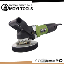 handheld electric furniture polisher MY3013
