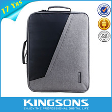 super quality metal briefcases for chromebook bag