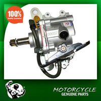 High quality Jinggong 250cc Three Wheel Motorcycle Reverse Gearbox