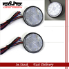 BJ-BL-002 LED turn signal light for Motorcycle ATV Emark Brake Light