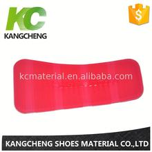 Best quality TPR soles to make sandals material sole design ladies with Quality Assurance