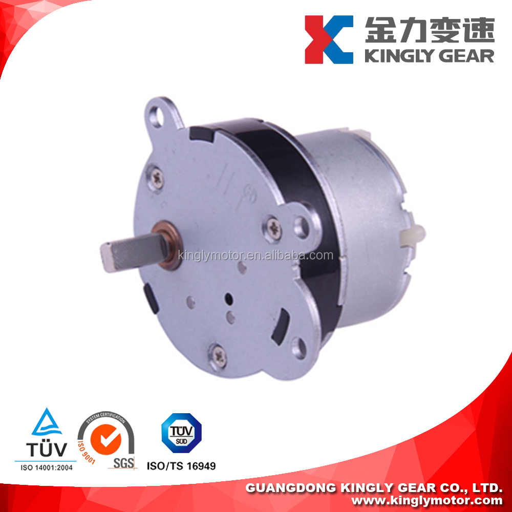 medical dc micro gear motor,6v/9v geared dc motor,electric valve switch dc gearbox motor